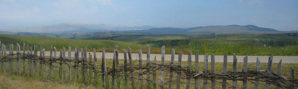 Zlatiborski visovi | Zlatibor Heights